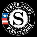 Senior Corps Pennsylvania