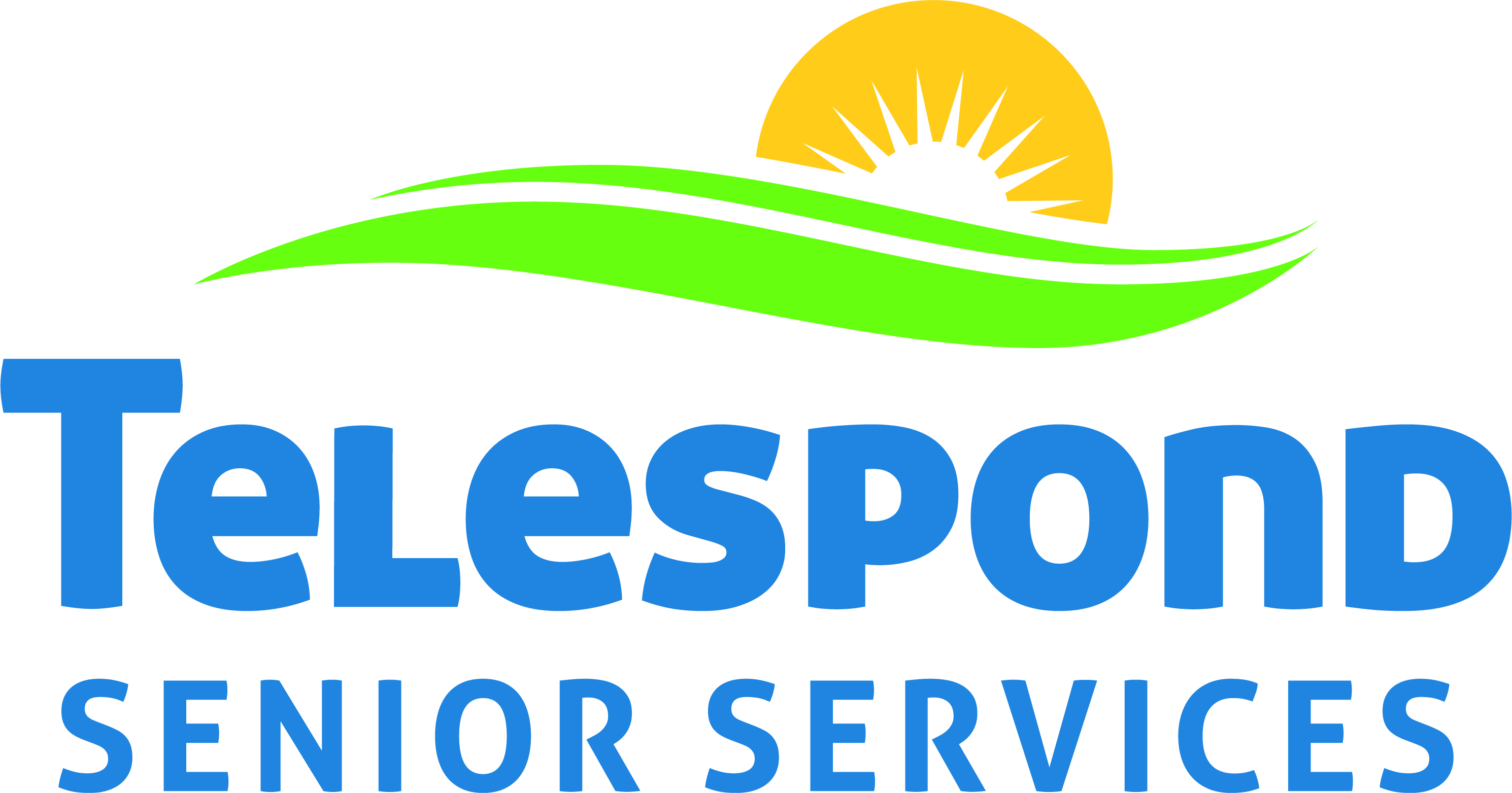 Senior Day Services | A Telespond Company